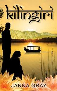 Kilingiri book cover 72dpi