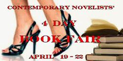 contempbookfair