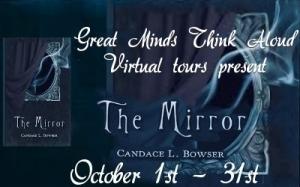 Final Mirror banner
