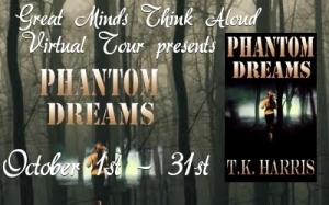 phantom dreams banner